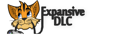 ExpansiveDLC