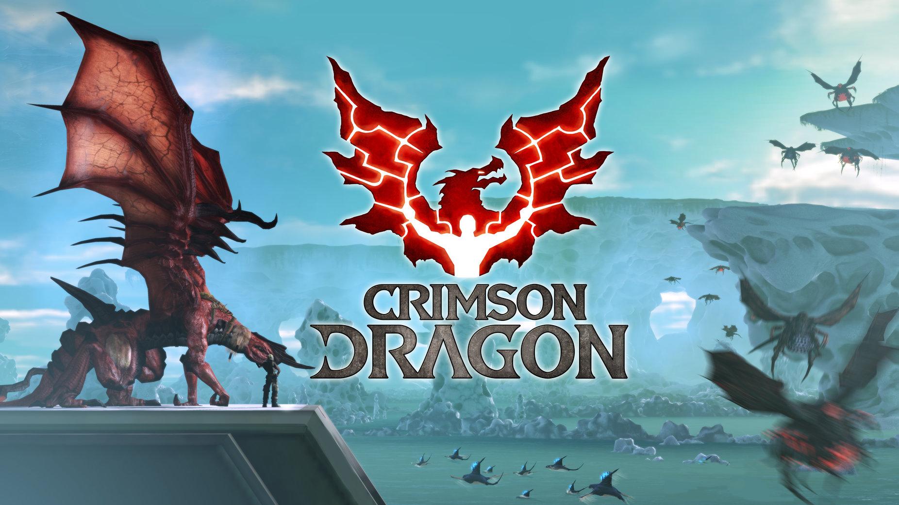 Crimson-Dragon-1