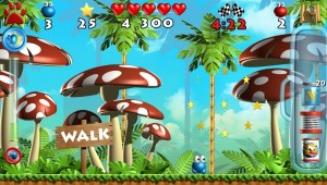 Putty-Squad-Vita-Screenshot-Zone00W-600x340