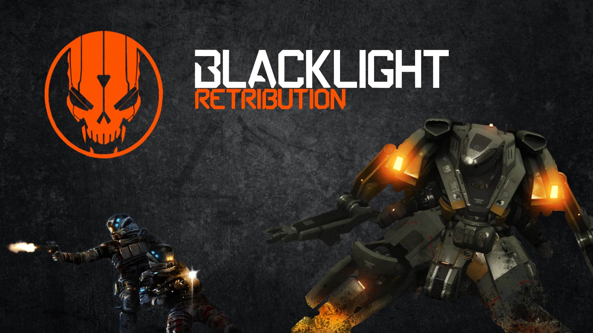 Blacklight-Retribution-Wallpaper