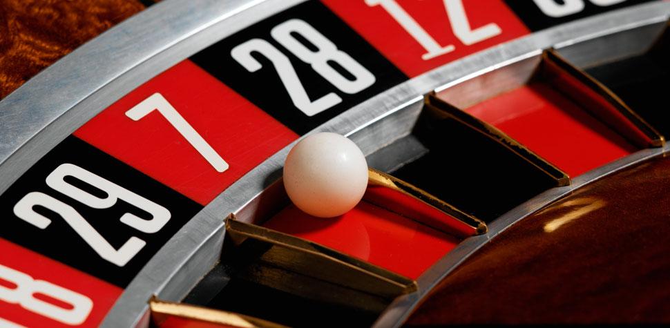 Live Roulette | bis 400 € Bonus | Casino.com Schweiz