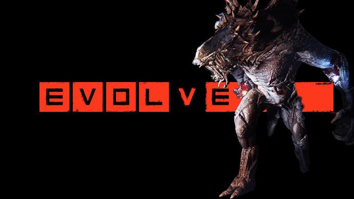 evolve-goliath