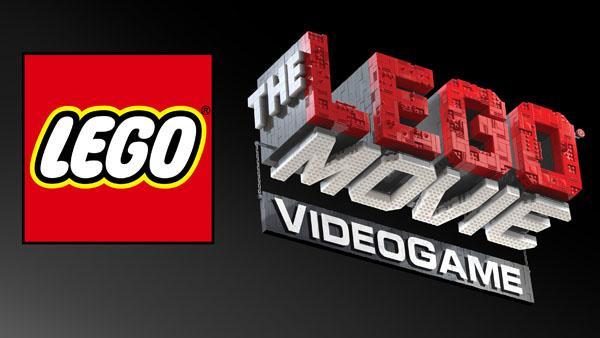 LEGO-Movie-Videogame-Announce