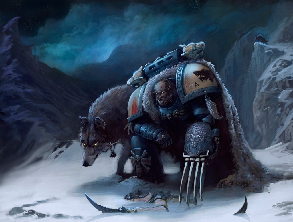 Space_wolves_in_the_Hunt