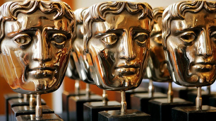 bafta-men