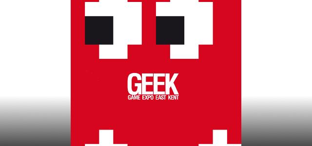 geek2014Banner-640x300