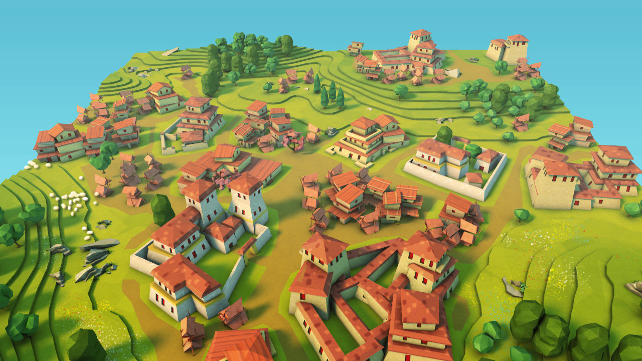 godus-screeny.0_cinema_1280.0