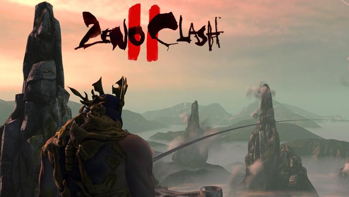 zeno-clash-2-hub