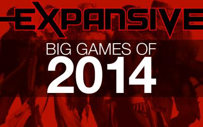 BigGamesof2014_vers2