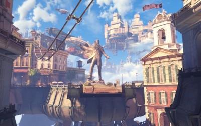 BioShock-Infinite-Sells-3-7-Million-Season-Pass-DLC-Very-Popular