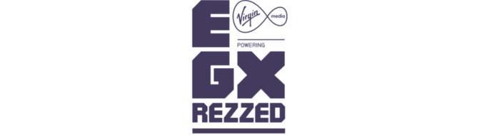 EGX_rezzed_2014