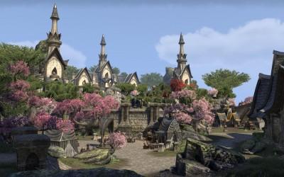 Elder-Scrolls-Online-01