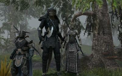 Elder-Scrolls-Online-Argonians