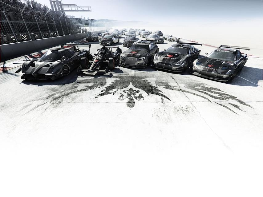 GRID_autosport_01