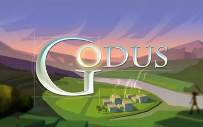 Godus-hi-res-1