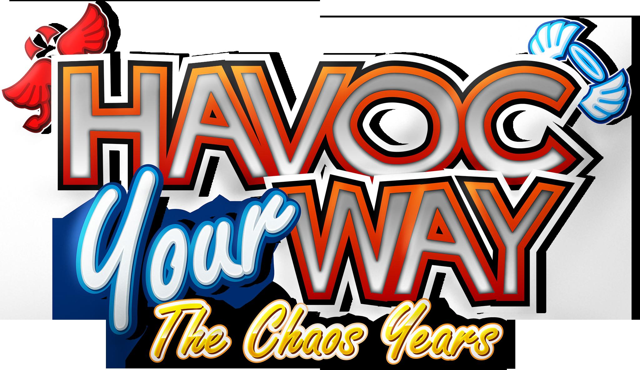 HYW_Logo_HighRes