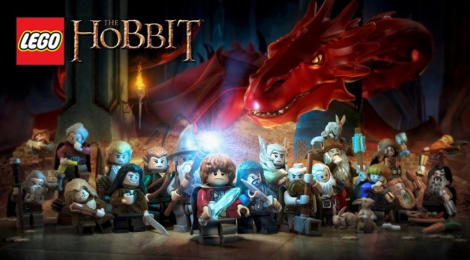 Lego-The-Hobbit-feature-672x372