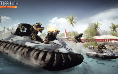 battlefield-4-naval-strike-hovercraft_wm-100250970-orig