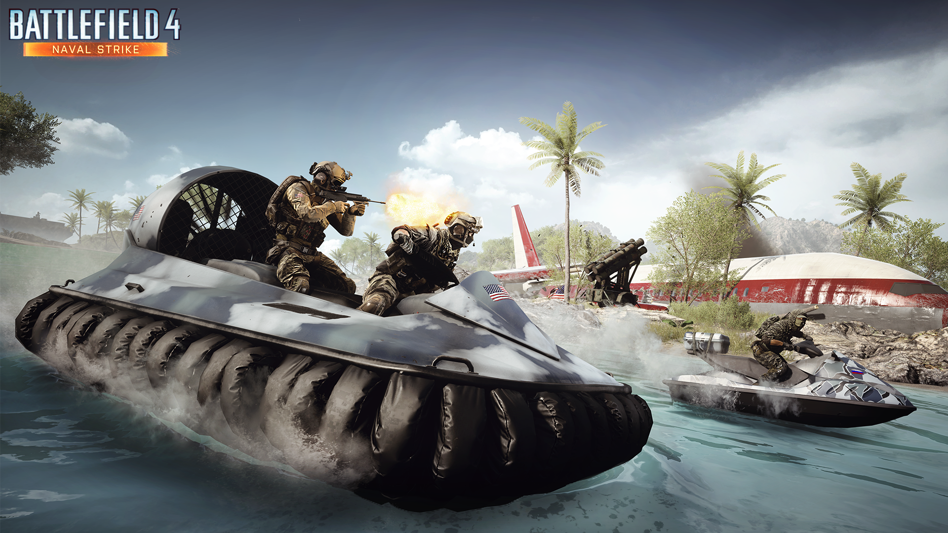 battlefield-4-naval-strike-hovercraft_wm-100250970-orig
