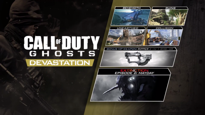 call-of-duty-ghosts-devastation
