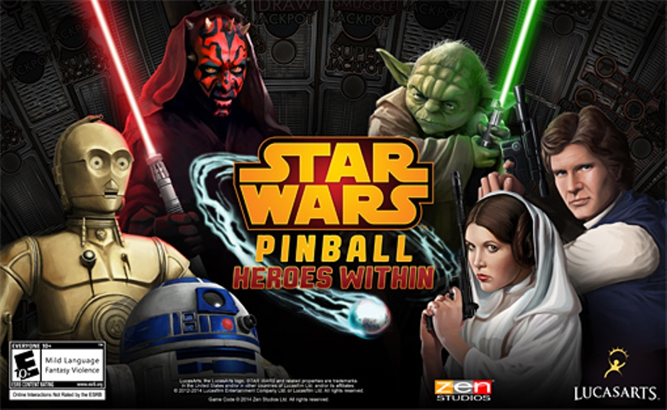 star-wars-pinball-heroes-within