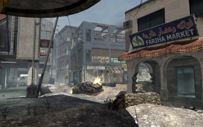 Invasion_MW2