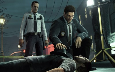 murdered-soul-suspect-4aee3ee