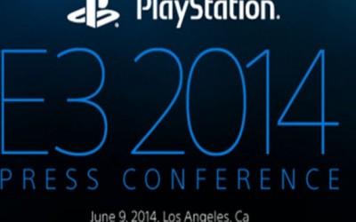 E3-2014-Sony1-700x357