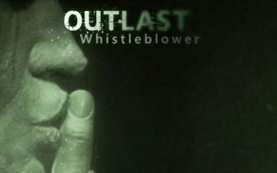 WhistleHeader