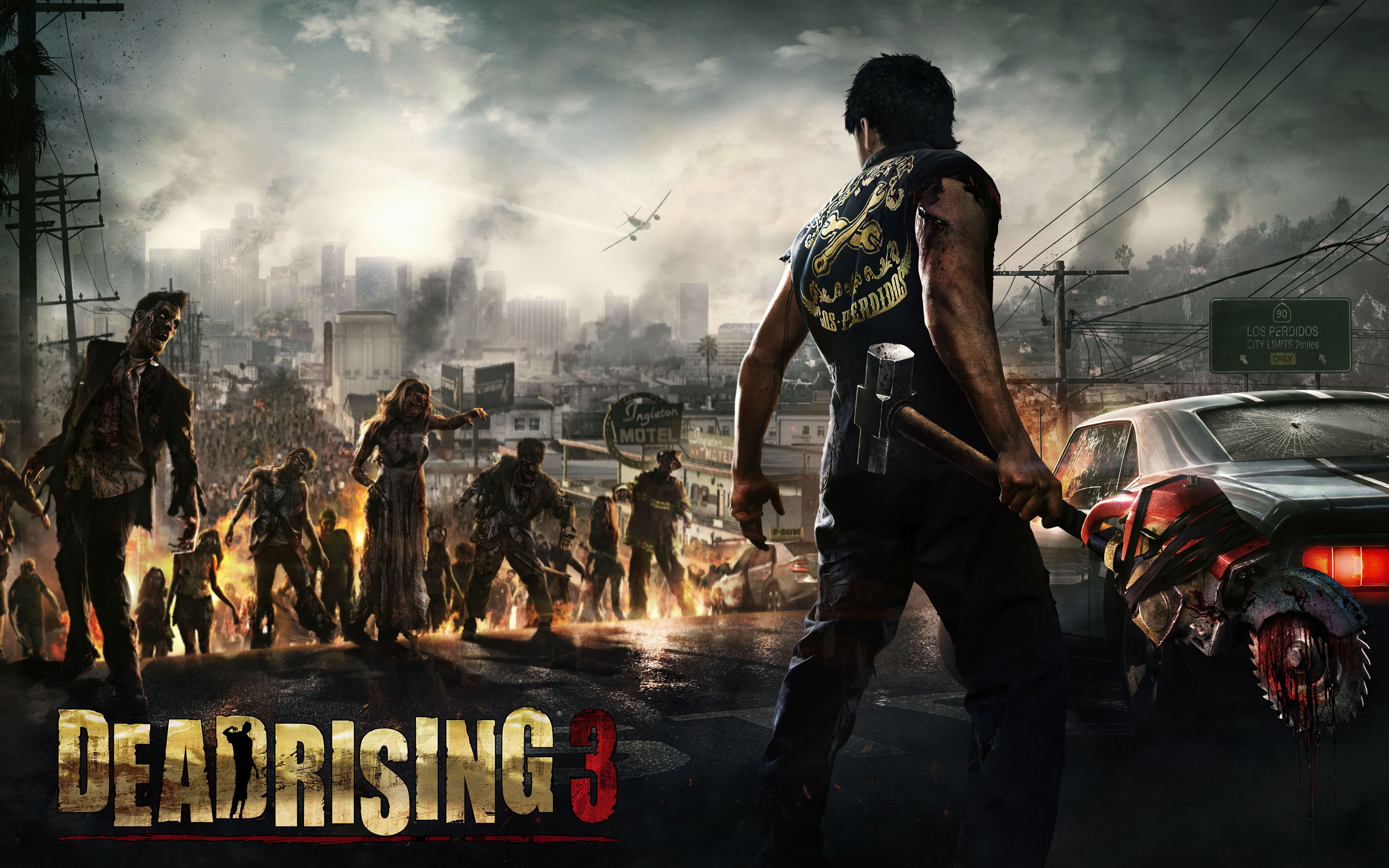 dead_rising_3_game-wide
