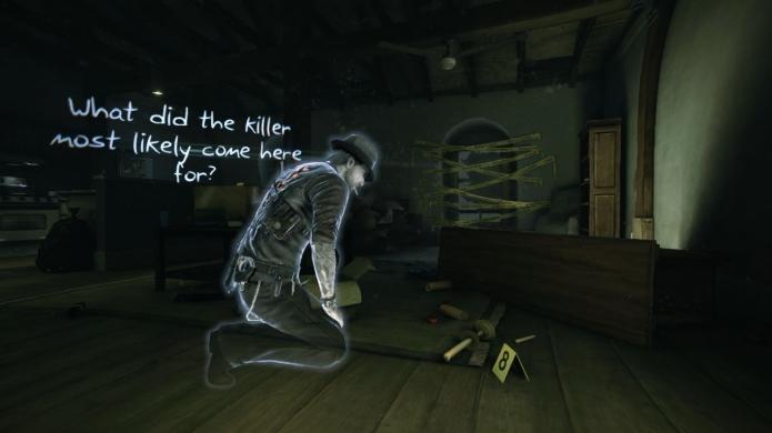 murdered-soul-investigation