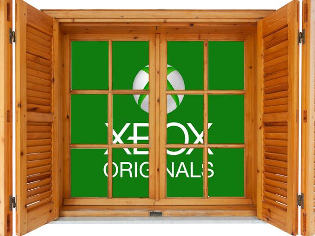 xbox-shuttered