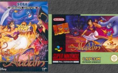 Aladdin-Mega-Drive-vs-SNES-620x363