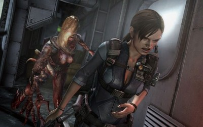 Resident-Evil-Revelations-HD-01-Full