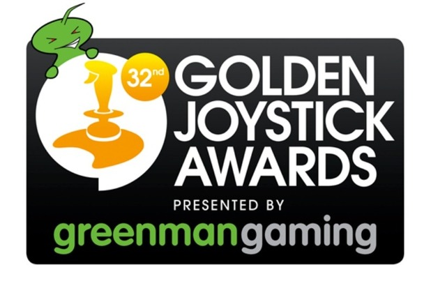 goldenjoysticks