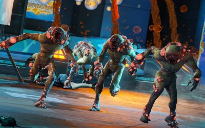 sunset_overdrive_cinematic_horror_night_OD