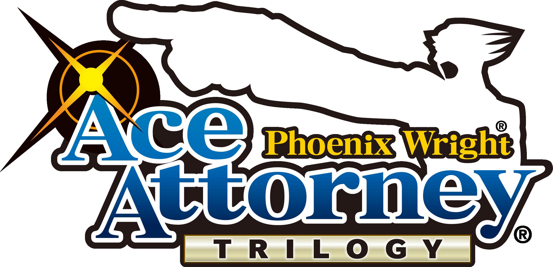 PWAA_Trilogy_Logo