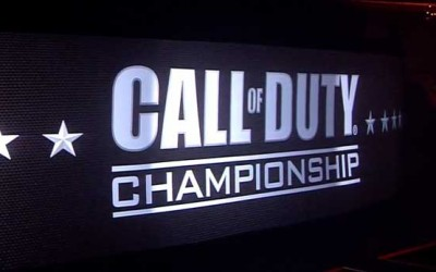 call_of_duty_championship
