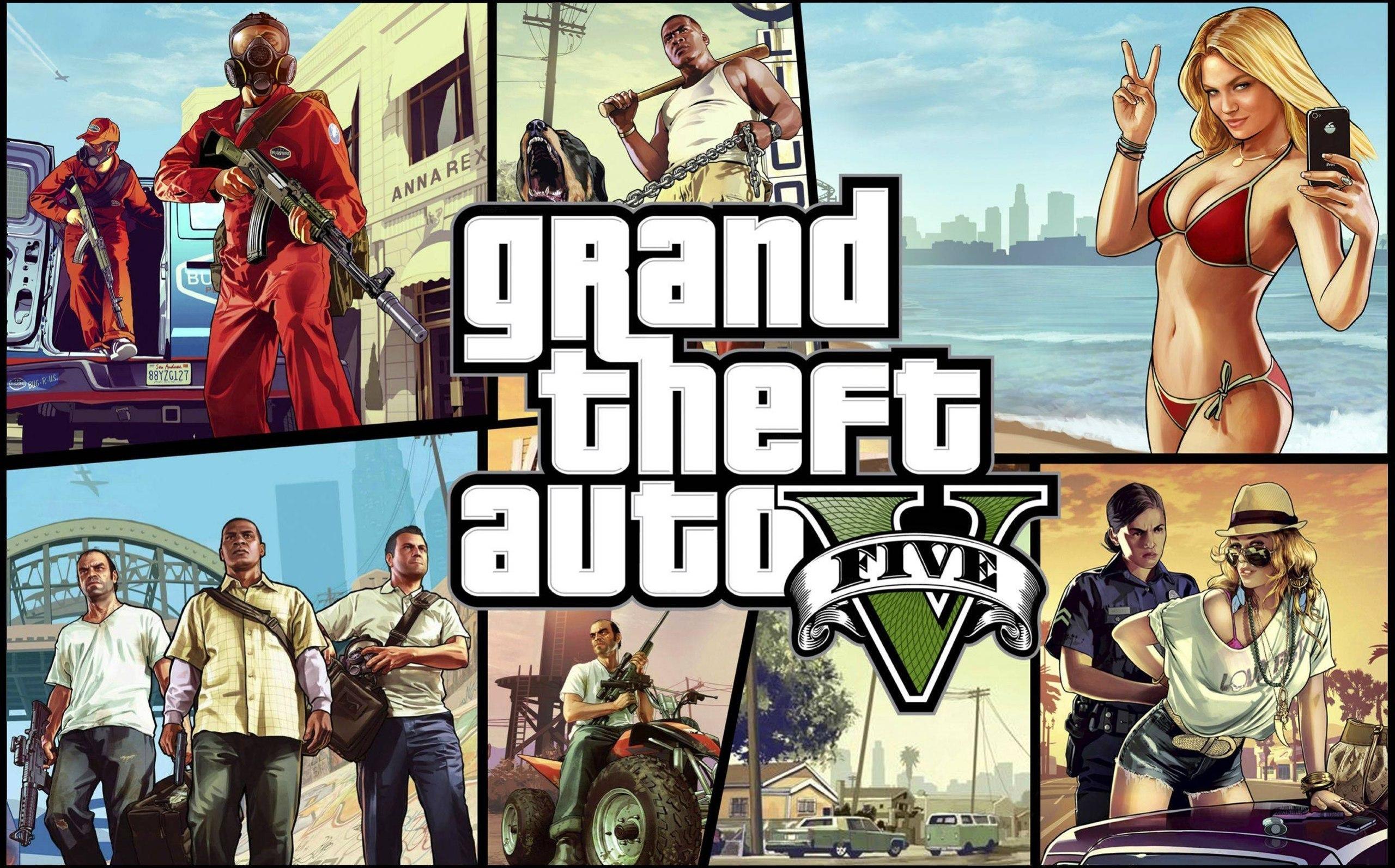 Grand-Theft-Auto-V_0
