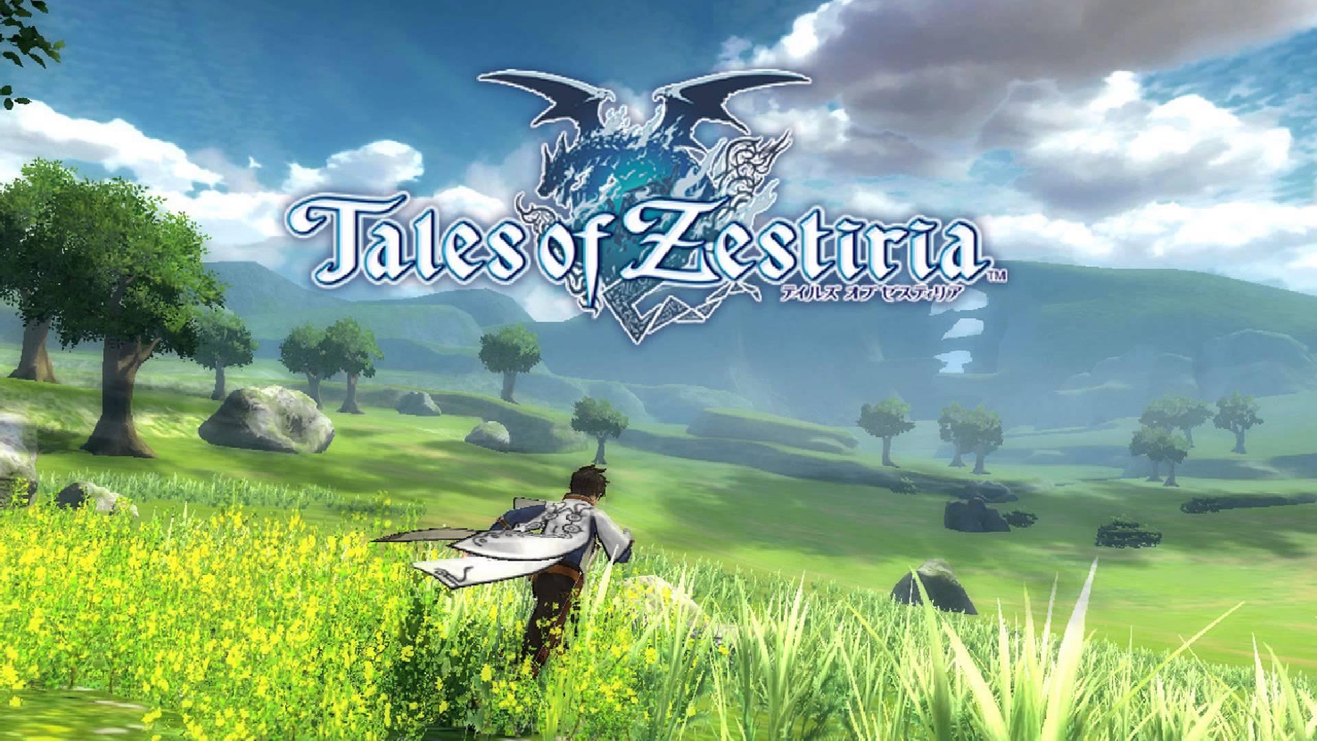 tales-of-zestiria-main