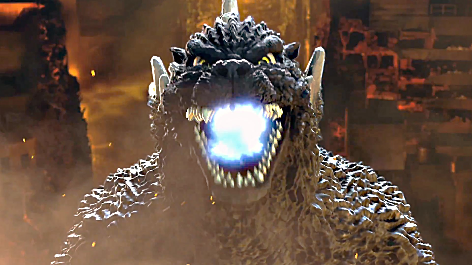 Godzilla Games - Play Free Godzilla Games on Veve Games